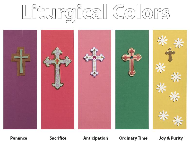 litcolors